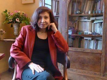 Arielle Adda livres