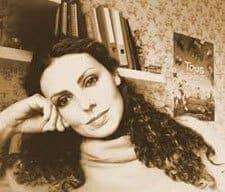 Alexandra Reynaud livres