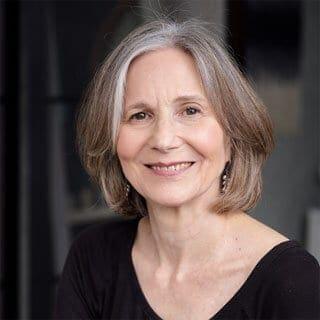 Ellen Winner livres