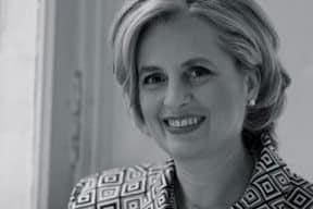 Myriam Ogier livres