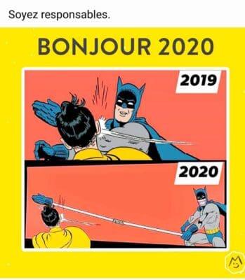 IMG 20200616 113538