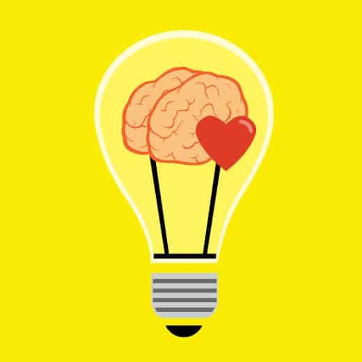 intelligence émotionnelle (quotient émotionnel)