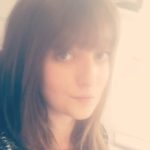 Illustration du profil de Samantha