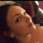 Illustration du profil de Celine