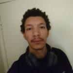 Illustration du profil de rodriguesamadowilliam