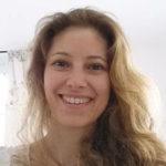 Illustration du profil de Missterry