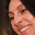 Photo de Profil de silvia