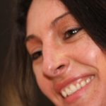 Illustration du profil de Silvia