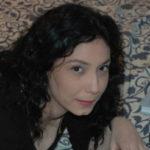 Illustration du profil de Sagarmatha75