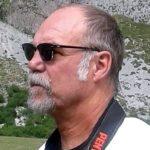 Illustration du profil de marco01