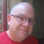 Illustration du profil de Laurent