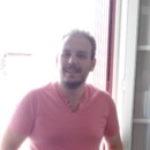Illustration du profil de Jean-philippe