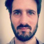 Photo de Profil de flptomars