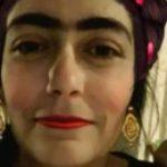 Illustration du profil de Marinette