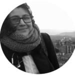 Illustration du profil de lindabnf