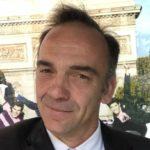 Illustration du profil de Franck