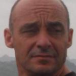 Illustration du profil de symule