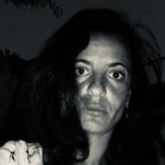 Photo de Profil de adonis