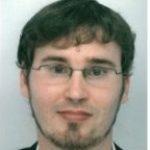 Illustration du profil de Will