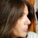 Photo de Profil de croque