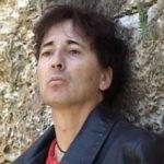 Illustration du profil de nevers