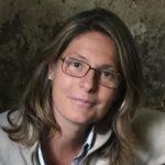 Illustration du profil de veronique