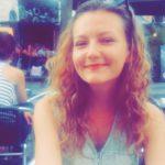 Photo de Profil de meynone