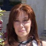 Illustration du profil de Jaboulay