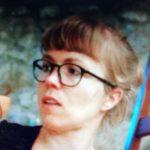Illustration du profil de cecile74