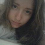 Photo de Profil de milie