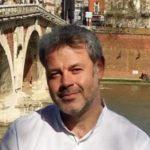 Illustration du profil de Frehel