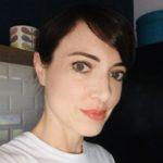 Illustration du profil de Demoncuit