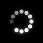 Illustration du profil de Electraz