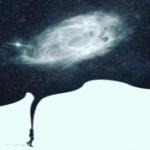 Illustration du profil de elbo