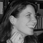 Illustration du profil de cécile