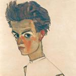 Illustration du profil de joshua