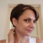 Photo de Profil de cissy