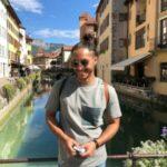 Photo de Profil de danbel