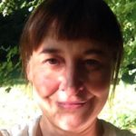 Illustration du profil de Karine HEBERT