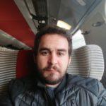 Photo de Profil de v4l4ll4