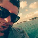 Illustration du profil de Rafi