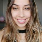 Photo de Profil de cl-snt