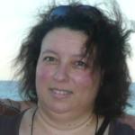 Illustration du profil de géraldine Muau