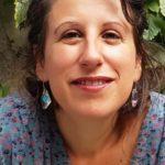 Illustration du profil de Renarde
