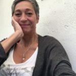 Photo de Profil de bry-v