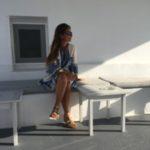 Photo de Profil de filicudi