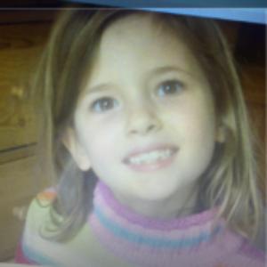 Photo de Profil de alicia-csn