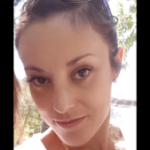Photo de Profil de Sarah-34