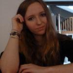 Photo de Profil de Katell