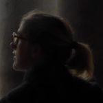 Illustration du profil de agnesarch